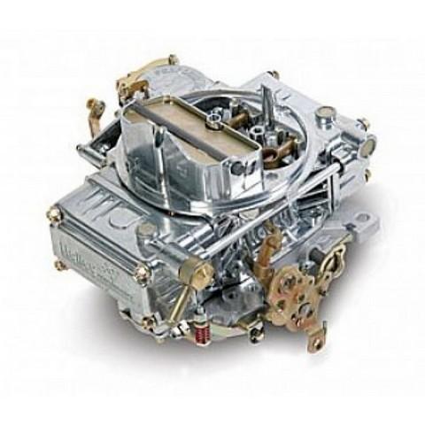 Carburador Importados Preço Hortolândia - Carburador
