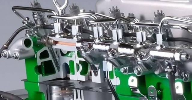 Injeção Eletrônica Conserto Preço Paulínia - Injeção Eletrônica Automotiva