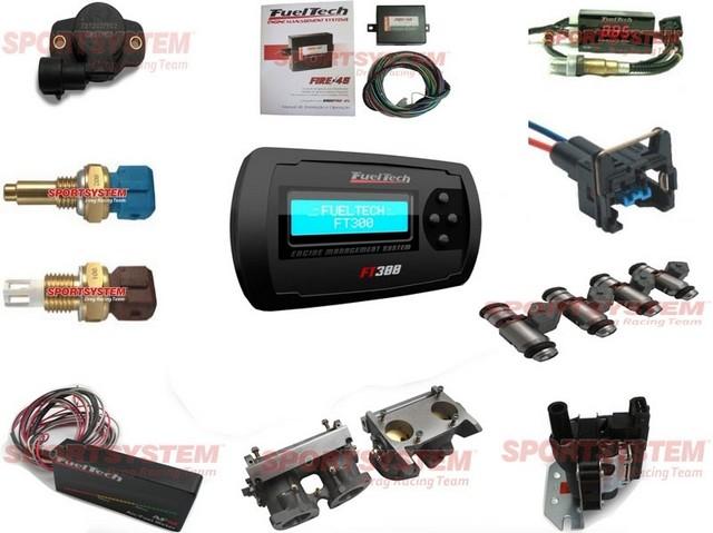 Injeção Eletrônica Digital Hortolândia - Injeção Eletrônica para Carros