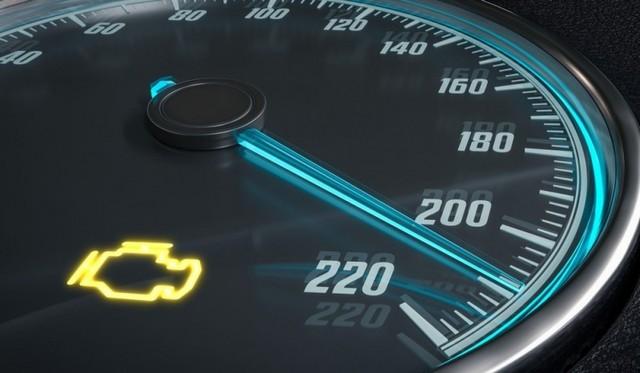 Injeção Eletrônica Veículos Importados Preço Nova Odessa - Injeção Eletrônica Digital