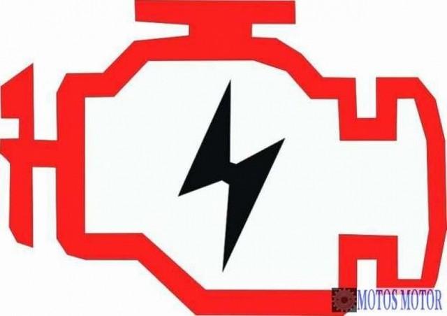 Injeção Eletrônica Veículos Nacionais Preço Cosmópolis - Injeção Eletrônica de Motos