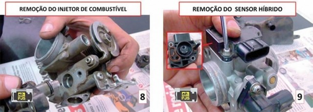 Limpeza Carburador Veículos de Passeio Nova Odessa - Limpeza Carburador Solex