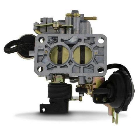 Limpeza Carburador Veículos Nacionais Americana - Limpeza Carburador Solex