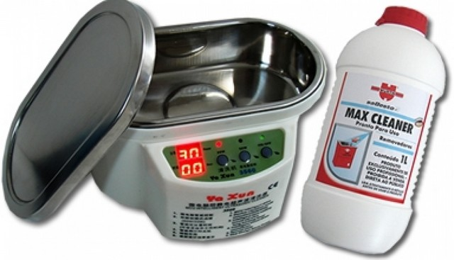Limpeza de Bico e Descarbonização Preço Paulínia - Limpeza de Bico Injetor álcool