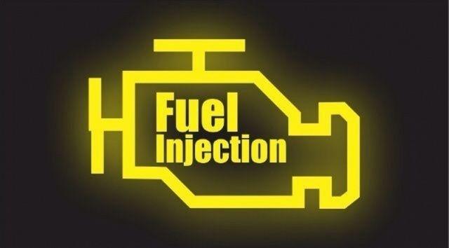 Manutenção de Injeção Eletrônica para Carros Americana - Injeção Eletrônica de Motos