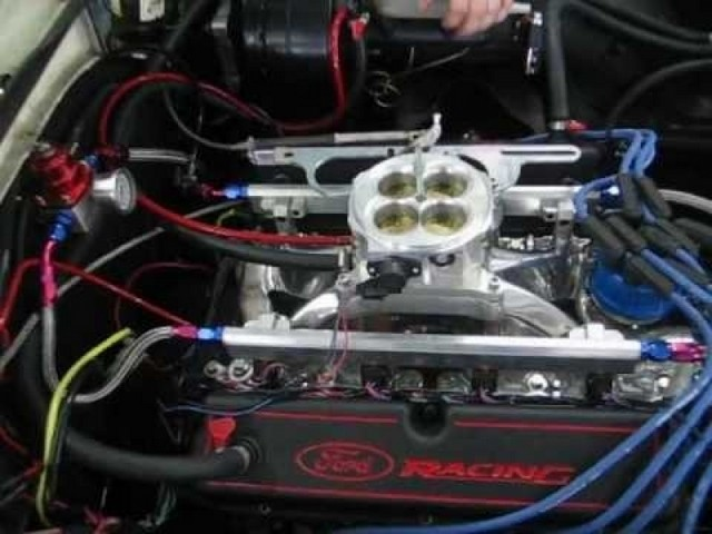 Manutenção de Injeção Eletrônica Veículos Importados Nova Odessa - Injeção Eletrônica de Carros