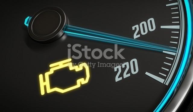 Manutenção de Injeção Eletrônica Veículos Nacionais Americana - Injeção Eletrônica Veículos Importados