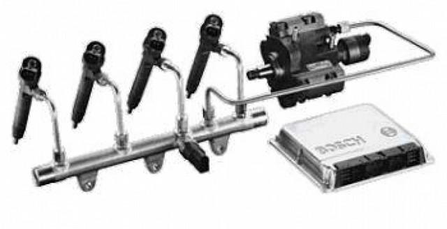 Manutenção de Sistema de Injeção Eletrônica Valinhos - Injeção Eletrônica Veículos Importados