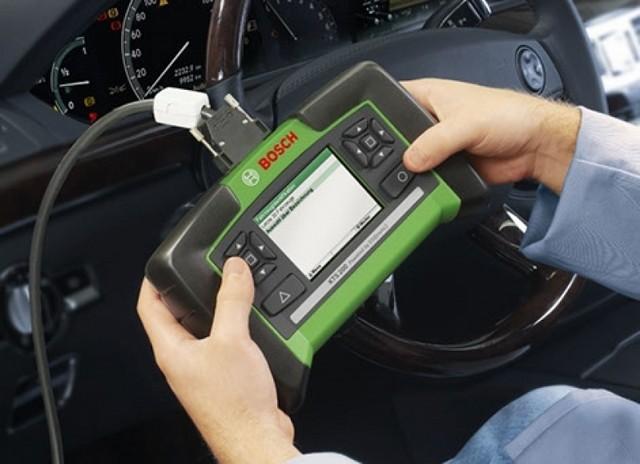 Onde Encontro Injeção Eletrônica Conserto Campinas - Injeção Eletrônica de Carros