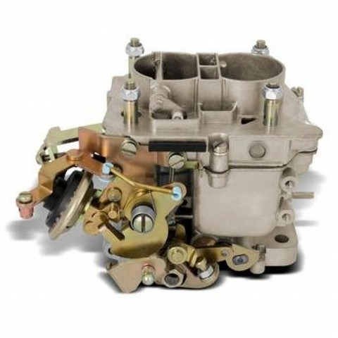 Onde Encontro Retífica de Carburadores álcool Valinhos - Retífica de Carburador Vw