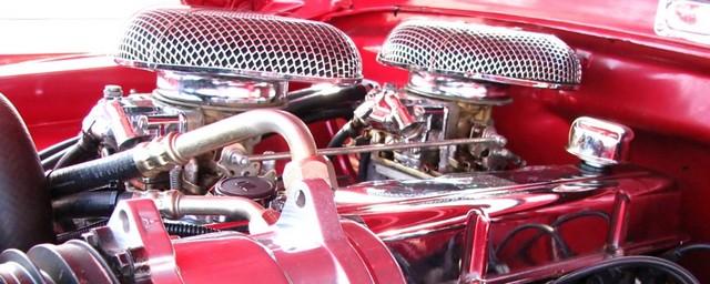 portalmotorcar-carburador.jpg