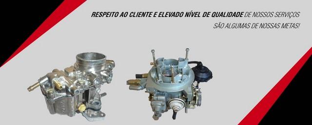 portalmotorcar-limpeza-de-bico