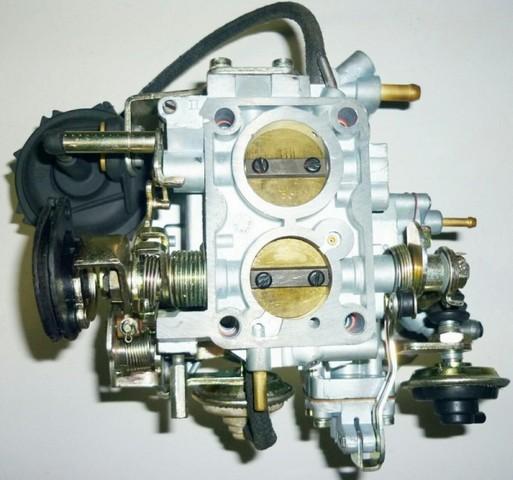 Quanto Custa Retífica de Carburadores Gasolina Hortolândia - Retifica de Carburador Weber 460