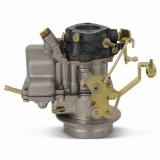 carburador dfv preço Hortolândia