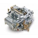 carburador importados preço Cosmópolis