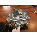carburador importados Nova Odessa