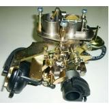 carburador weber preço Nova Odessa