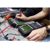 injeção eletrônica reparos Americana