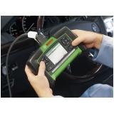 injeção eletrônica scanner preço Hortolândia