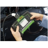 injeção eletrônica scanner preço Nova Odessa