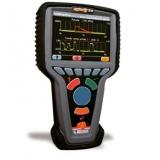 injeção eletrônica scanner Paulínia