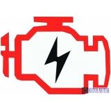 injeção eletrônica veículos nacionais preço Nova Odessa
