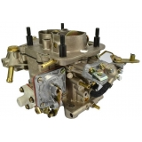 manutenção de carburador brosol Americana