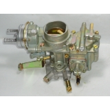 manutenção de carburador corpo simples Paulínia