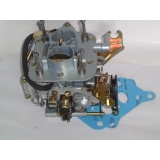 manutenção de carburador gasolina Sumaré