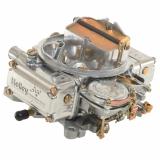 manutenção de carburador importados Paulínia