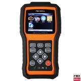 manutenção de injeção eletrônica scanner Nova Odessa