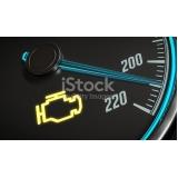 manutenção de injeção eletrônica veículos nacionais Hortolândia