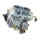 quanto custa retifica de carburador weber 460 Nova Odessa