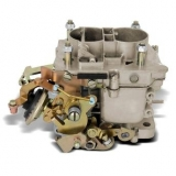 retifica de carburador weber 460 Paulínia