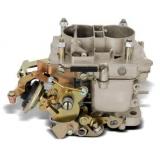 retifica de carburador weber 460 Americana